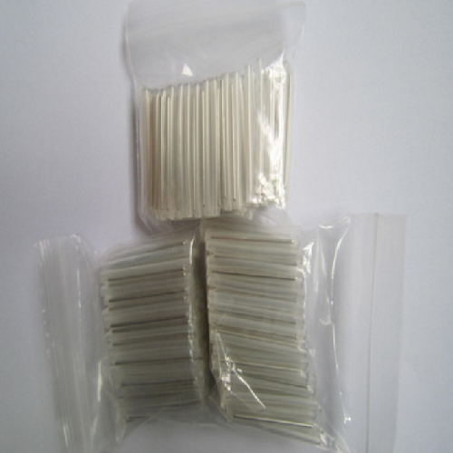60mm splice protection sleeves