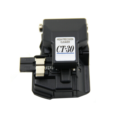 CT30 Fiber Optic Cleaver Orignal Made in Japan