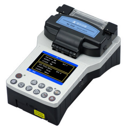 Jilong fiber optic fusion splicer KL-510