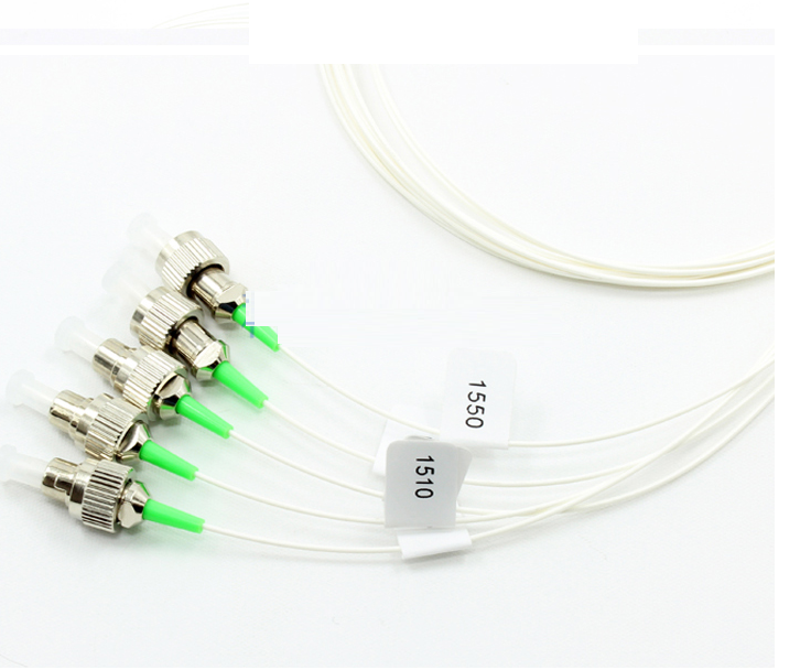 Mini1 minute 88 channel wavelength division multiplexing cwdm