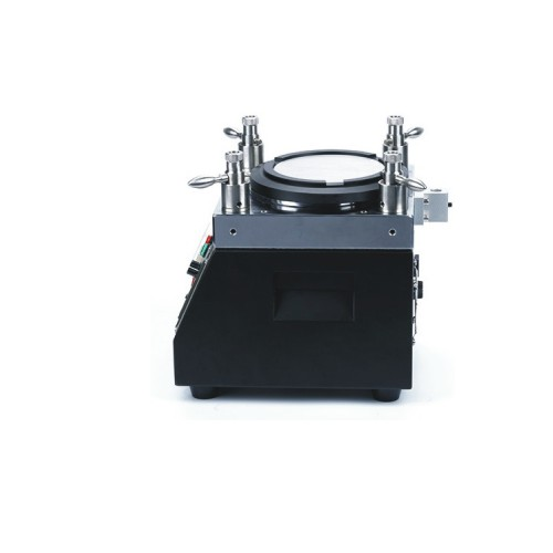 Fiber Connector Polishing Machine for PC APC with sufficient power