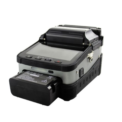 Optical FiberFusion Splicer AI-7 Original&English Version