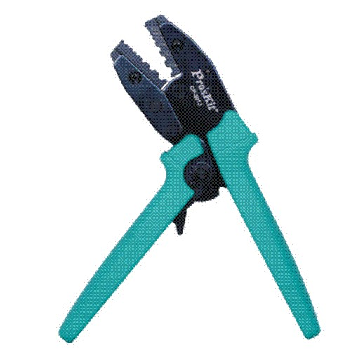 Superior Mini pliers carbon steel material Multi funcational network crimping tool series hand crimping tools