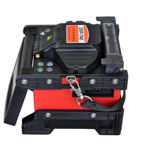 fusion splicer Optical Fiber Fusion Splicer splicing machine