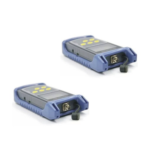 Wholsale Optical Light Source Optical Fiber Power Meter with nice price
