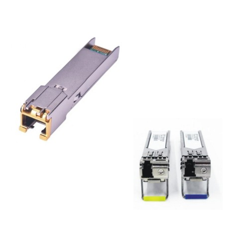 Huawei OMXD30001SFP+-850nm-10Gb/s transceiver
